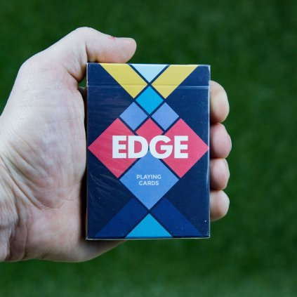Edge (TCC)