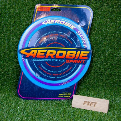 """Aerobie Sprint 10"""" (25cm)"""