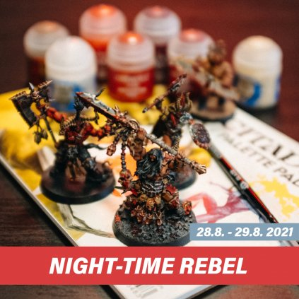 nighttimerebelprodukt