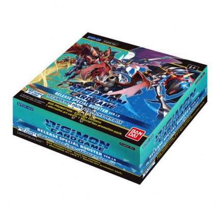 digimon karty verze 1 5 booster box 6067007a01dc3