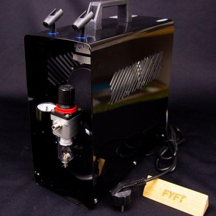 MG 7056