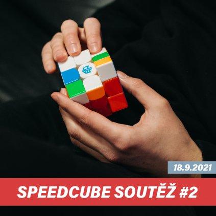 speedcube2
