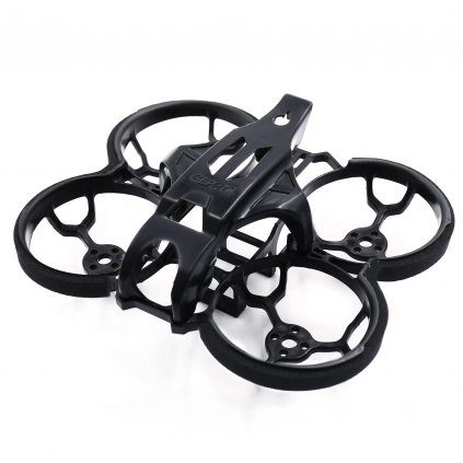 GEPRC TINYGO FPV Racing Tinywhoop Drone Replacement GEP TG 1 6inch 79mm Frame Kits Canopy Screws.jpg Q90.jpg (kopie)