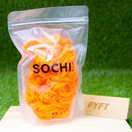 SOCHI XL - yoyo stringy (10ks)