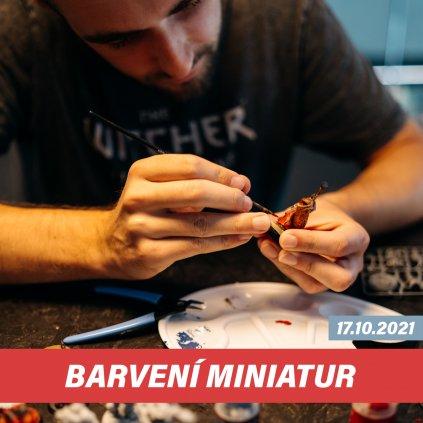 miniaturyprodukt