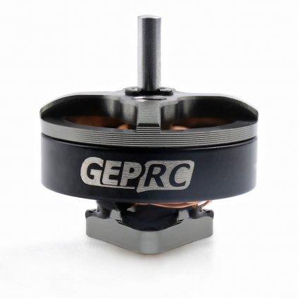 Motor GR1102 10000Kv (GEPRC) - na drona TinyGo