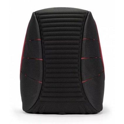 Batoh Ammonite Anti-Theft Backpack (Ultimate Guard)