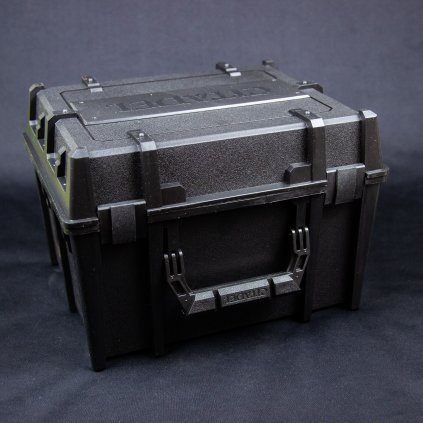 Citadel Battle Figure Case (kufr na figurky)