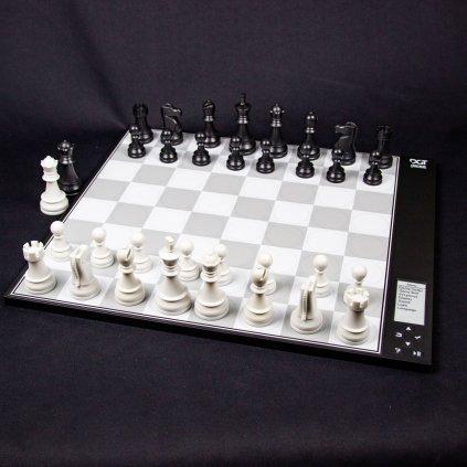 Centaur - šachový počítač (DGT)