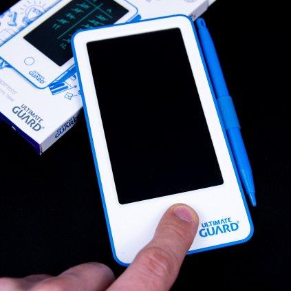 """Digital Life Pad 5"""" (Ultimate Guard)"""