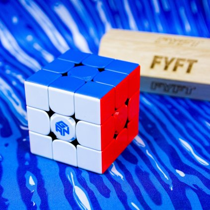 GAN 356i Play V2