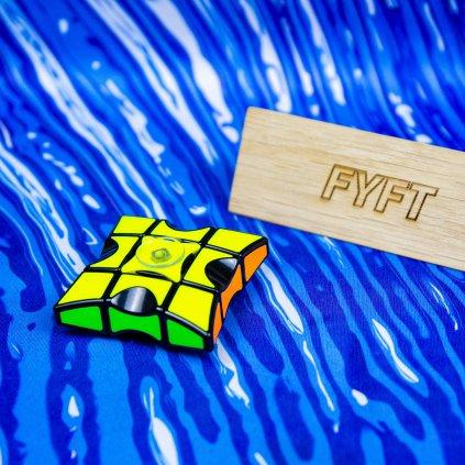 Fidget Spinner cube 1x3x3 (QiYi)