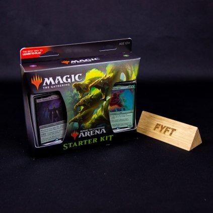 M21 Core Set Arena starter kit MTG (Magic: The Gathering)
