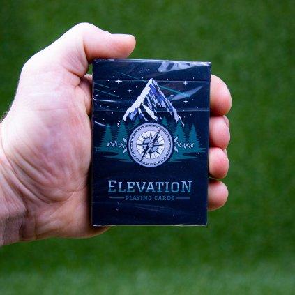 Elevation Night Edition (Bruno Azevedo/EmilySleights52)