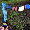 Bumerang Shark pro praváky (BoomerangFun)