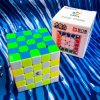 Little Magic M 5x5x5  (YuXin)
