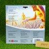 Discraft Ultrastar frisbee 175g