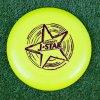 Discraft J-star 145g