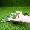 80mm Akrylová kontaktní koule