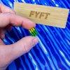 Mini kostka Cube Lab 3x3 (1cm)