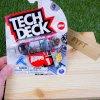 Fingerboard Hopps Phone City (TechDeck)