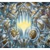 Theros Beyond Death plakát: Planeswalker Symbol (Magic: The Gathering)