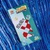 Rubikův had - 72 dílků
