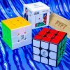 Little Magic 3x3 (YuXin)