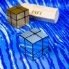 Mirror Cube 2x2 (YJ)
