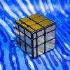 Mirror Cube 3x3 Meilong (MFJS)