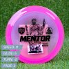 Mentor - Active Premium (Discmania)