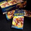 KeyForge: Age of Ascension - Archon Deck - EN (FFG)