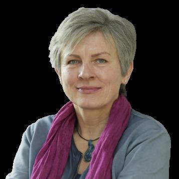 Martina Slavíčková - photo