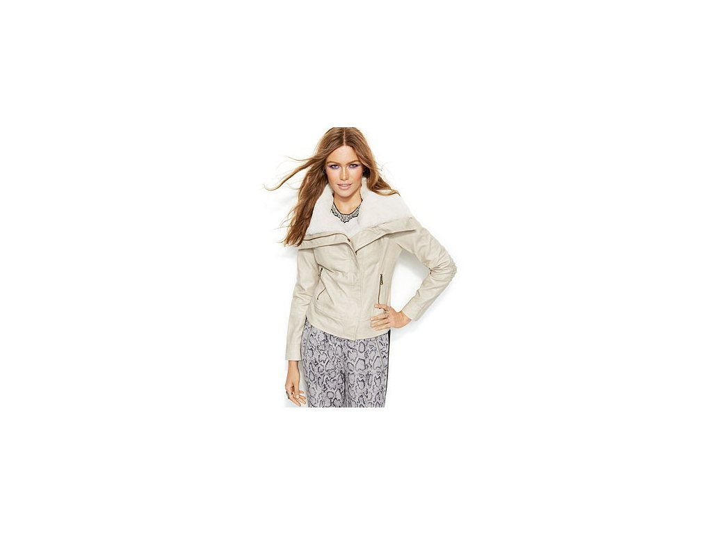 Bunda Guess London Jacket