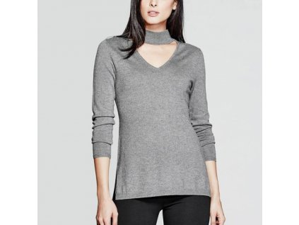 Svetr Guess by Marciano Baleight Sweater