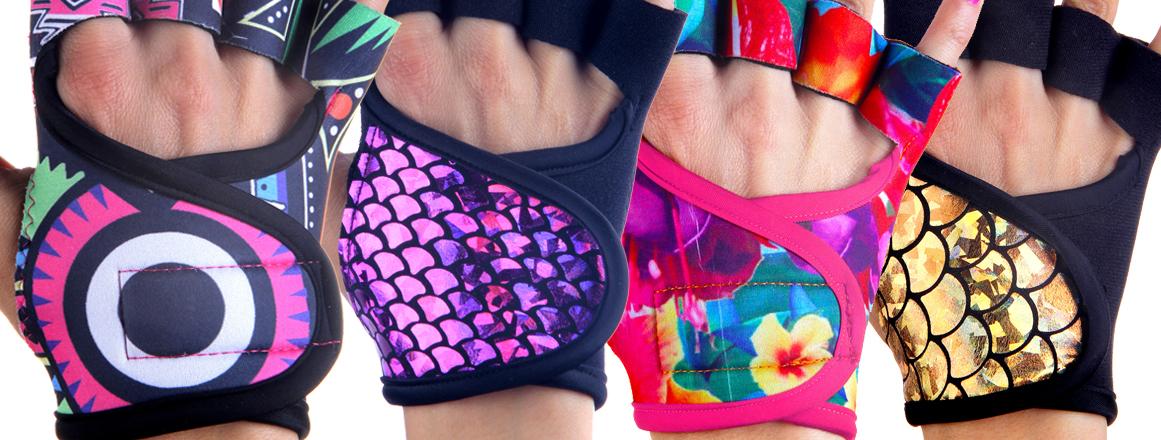Nejprodávanější G-Loves rukavice