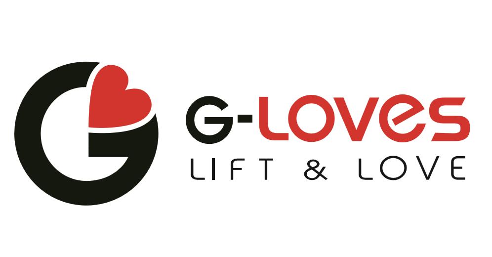 G-Loves CZ SK Luxusní Fitness Fashion