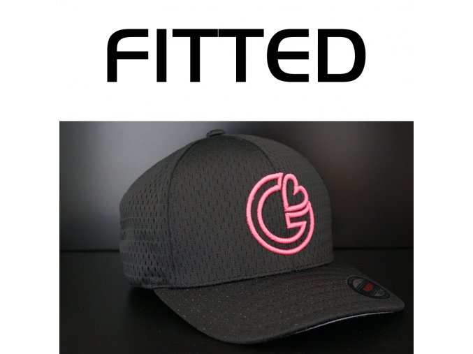 FittedBP