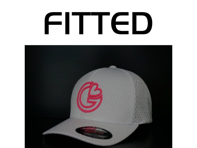 FittedWP