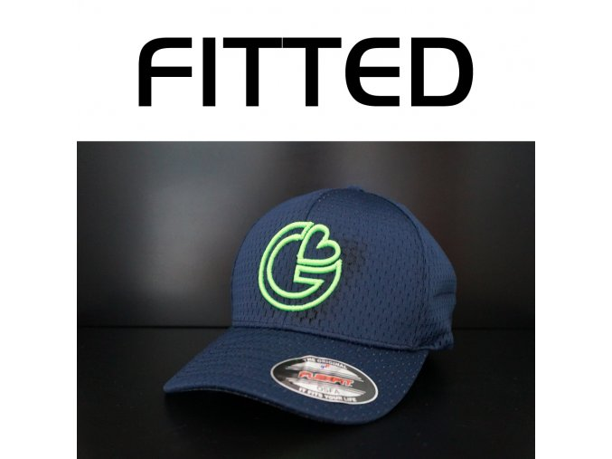 FittedBG