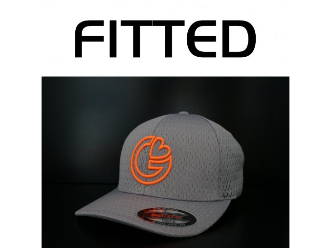 FittedG
