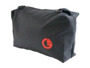 G-BAG taštička