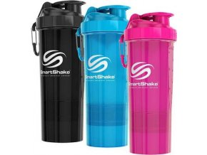 smartshake original 2go 800 ml original