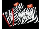 Smellwell vonítka a kapsle