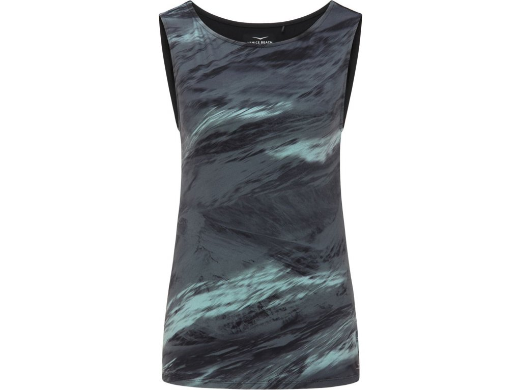 15420 Kenny DAO Tank Top 25 1 small