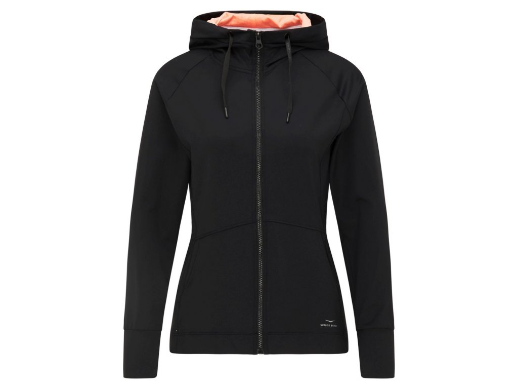 14981 Luka D Hooded Jacket 990 40 1 small
