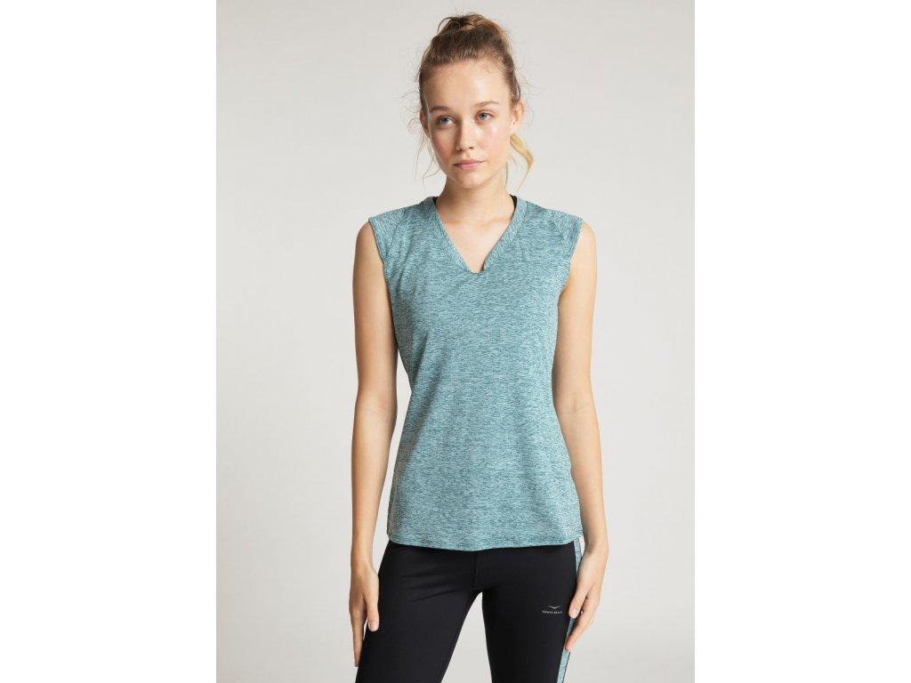 14577 Eleamee DMELB Body Shirt 725 4 small