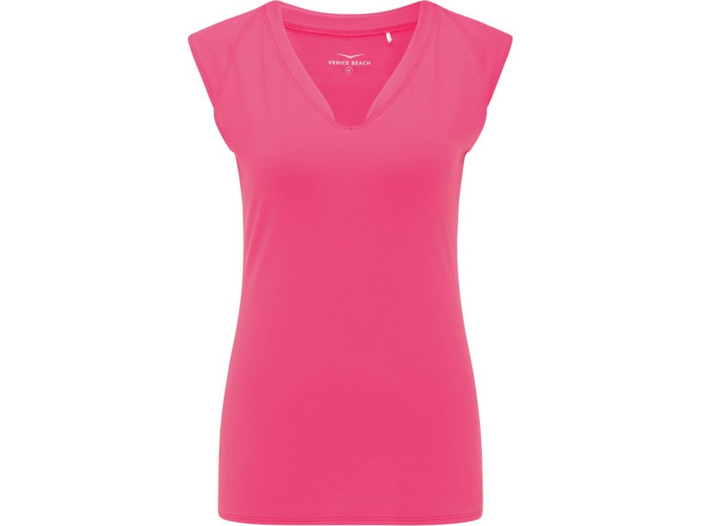 11938 Eleam D Body Shirt 534 1 small