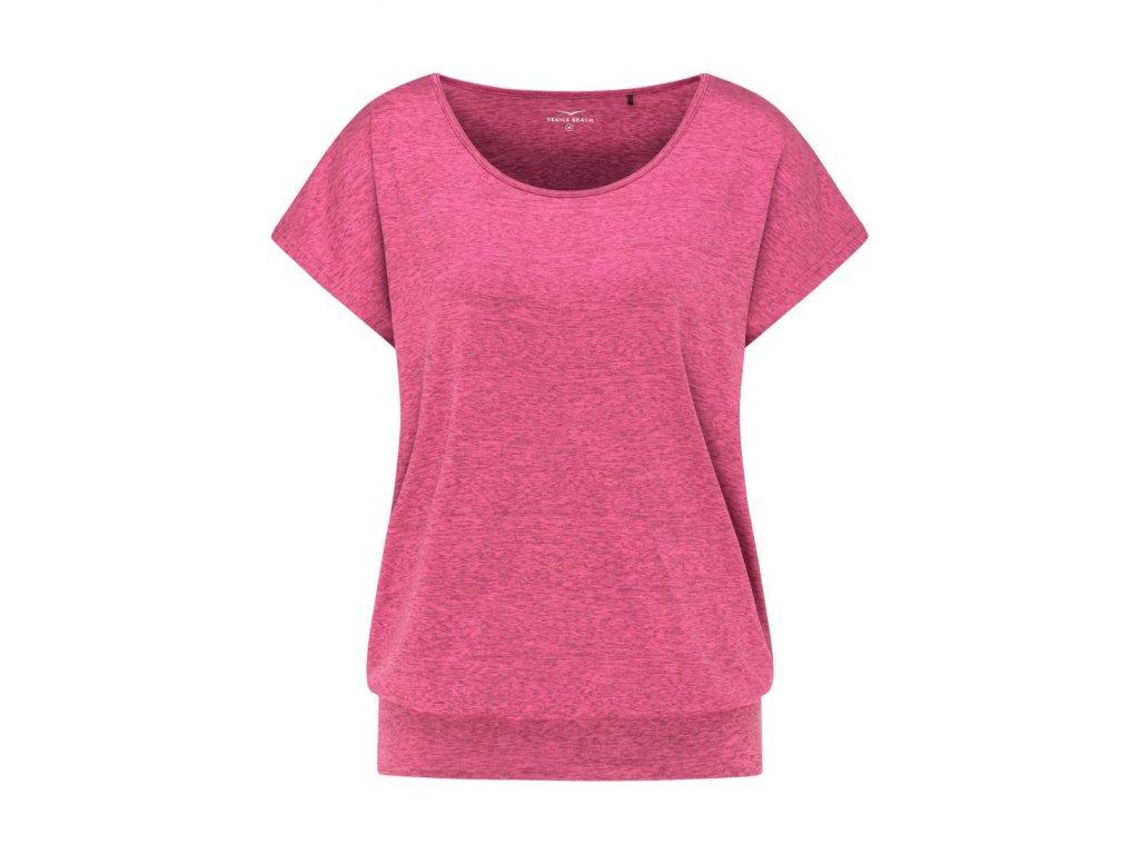 14846 Ria DMELB Bodyshirt 535 1 small