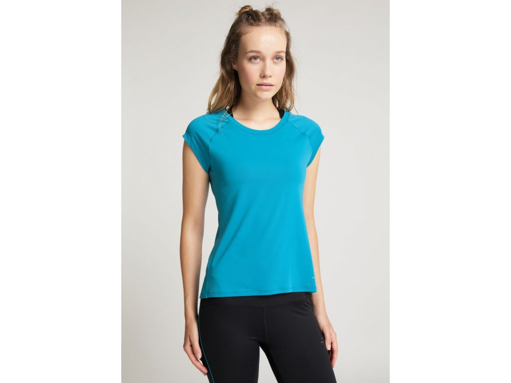 15842 Evi DL T Shirt 788 4 small